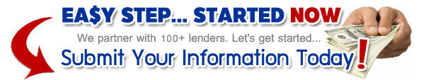 2500 Unsecured Loan Instant Approval : Personal loan with bad credit loans