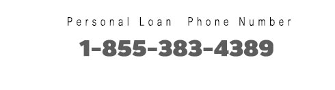 Registered payday loans picture 1